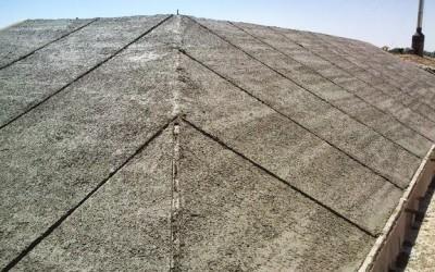 Sarpanta acoperis 3