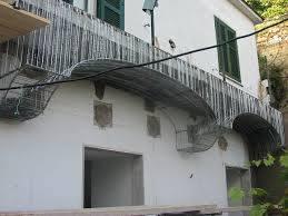 Arhitectura 1