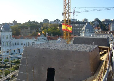 Arhitectura 5