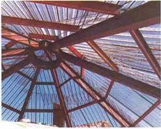 Structura din otel 4